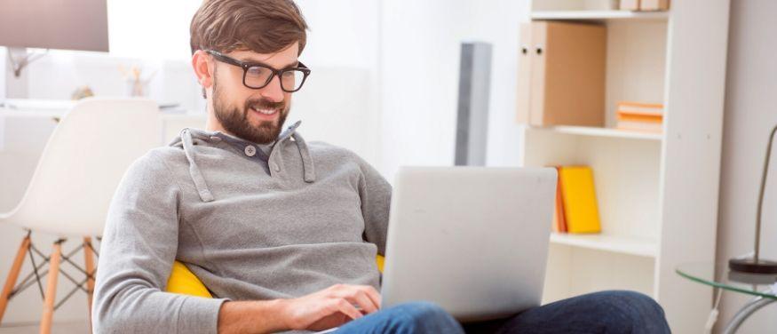 ¿Merece la pena cancelar un préstamo anticipadamente?