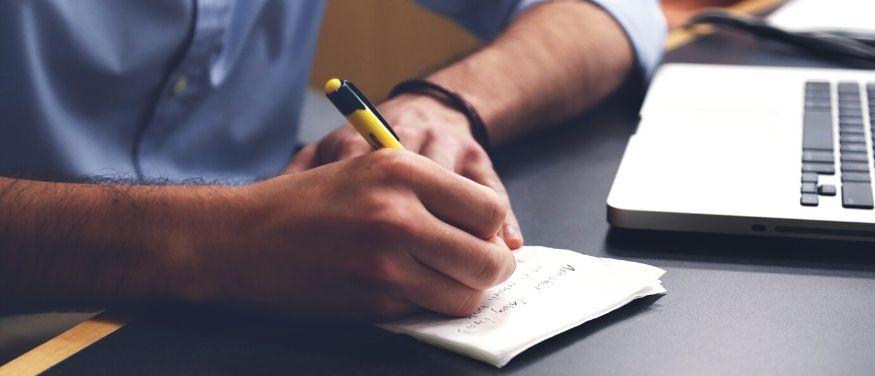 Trucos y consejos para salir de ASNEF