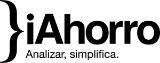 }iAhorro