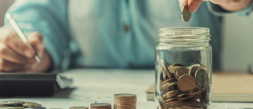 Qué es la Reunificación de Deudas y Cómo Funciona