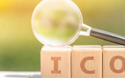 Préstamo ICO: Condiciones Para Solicitarlo