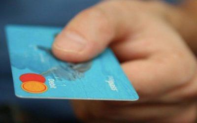 ¿Cuáles son las tarjetas revolving más comunes en España?