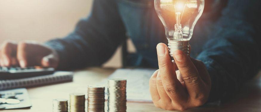 Reunificar deudas con ASNEF