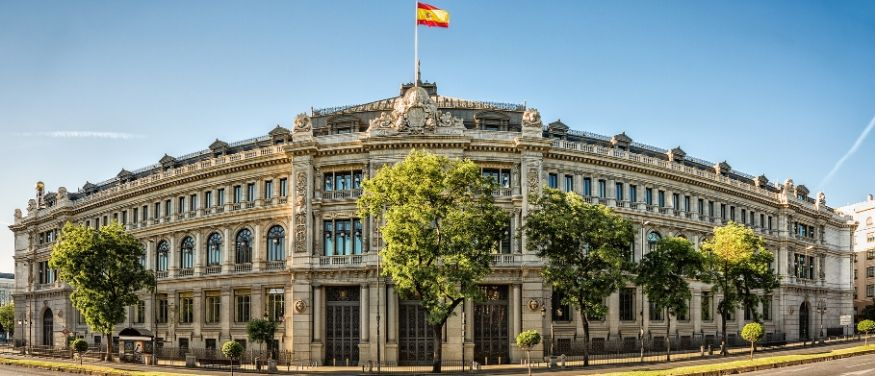 CIRBE Banco de España, ¿Qué es esta Base de Datos?