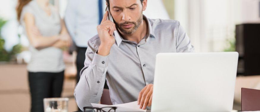 Teléfono 807, ¿es gratuito o es de pago?