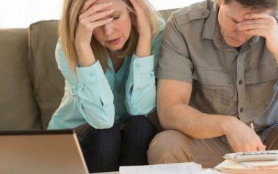 Refinanciar deudas, ¿cuál es la mejor opción?