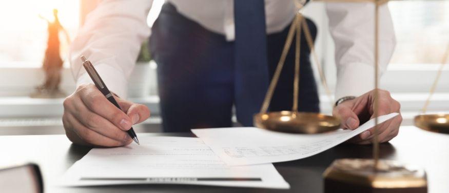 ¿Cuánto tarda la Ley de Segunda Oportunidad?