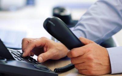 ¿Cuál es el teléfono de ASNEF?