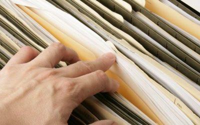 Equifax Asnef, ¿qué conlleva estar inscrito en este fichero?