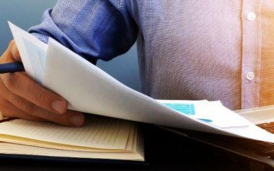 Informe de Solvencia, ¿qué es y cómo se consulta?