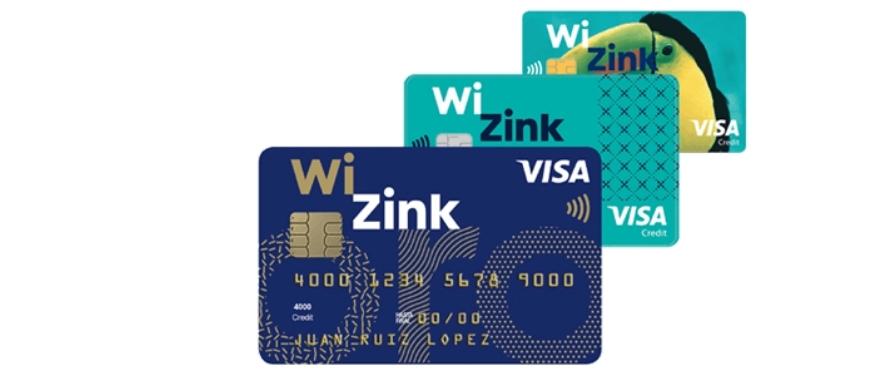 WiZink devolverá 17.102€ por intereses abusivos de una tarjeta de crédito revolving