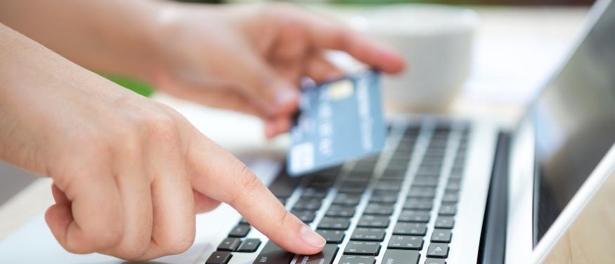 Tarjetas de crédito revolving, ¿qué hago si tengo una?