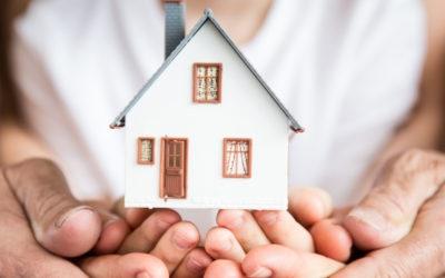 Reclamar Gastos Hipoteca: ¿cuánto dinero puedo recuperar?