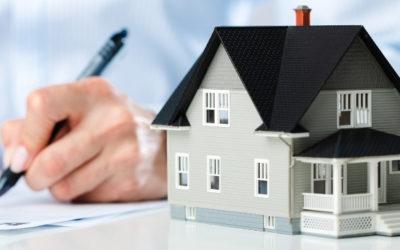 ¿Qué bancos me permiten reclamar los Gastos Hipoteca?