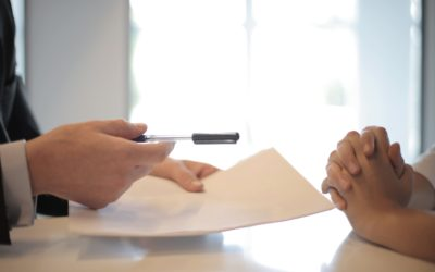 ¿Qué es un certificado deuda cero?