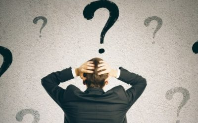 ¿Cómo saber si estoy en ASNEF con DNI?