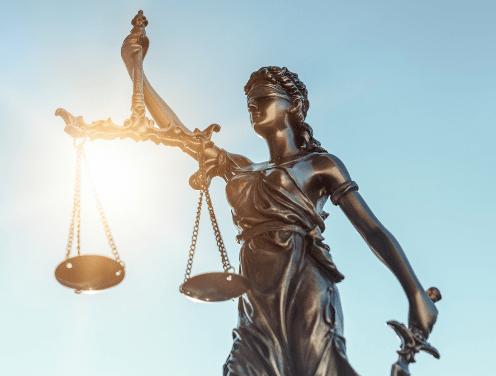 Los Derechos ARCO POL y ASNEF, ¿sabes cómo ejercerlos?