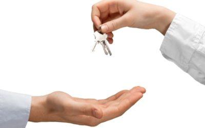 iMorosity, la llave a tu financiación