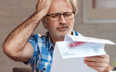 ¿Cómo declararse insolvente?
