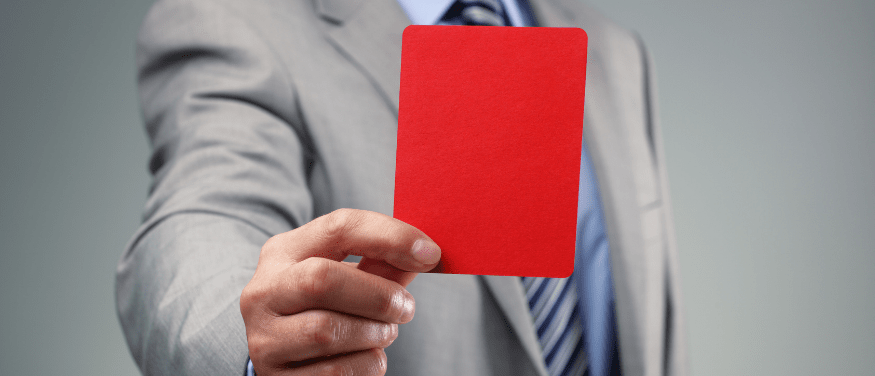 La AEPD obliga a Equifax a eliminar el FIJ