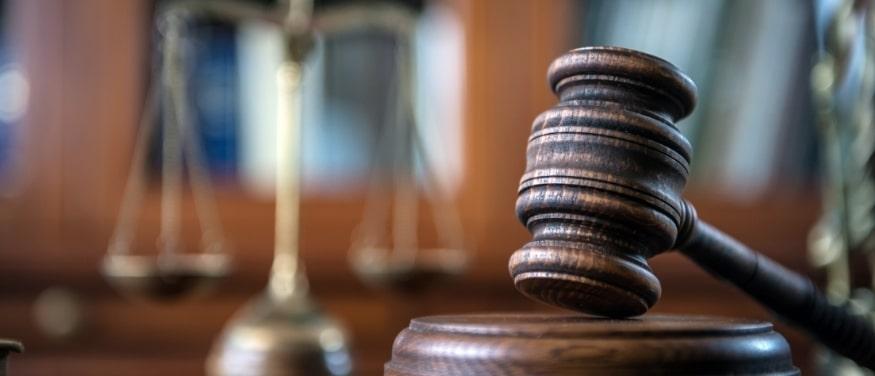 Intromisión ilegítima al Derecho al Honor: Casos de Éxito