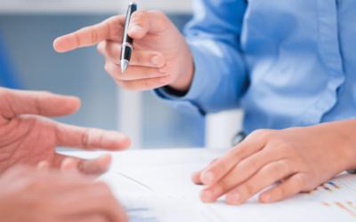 Asnef desarrolla un Protocolo de Transparencia del Crédito Revolving