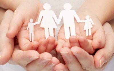 Deudas seguridad social, ¿Cómo saber si tengo deudas pendientes?