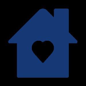 préstamo hipotecario