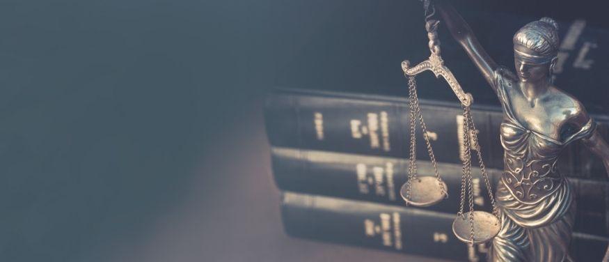 Artículo 1964 Código Civil sobre las deudas: ¿las deudas prescriben?