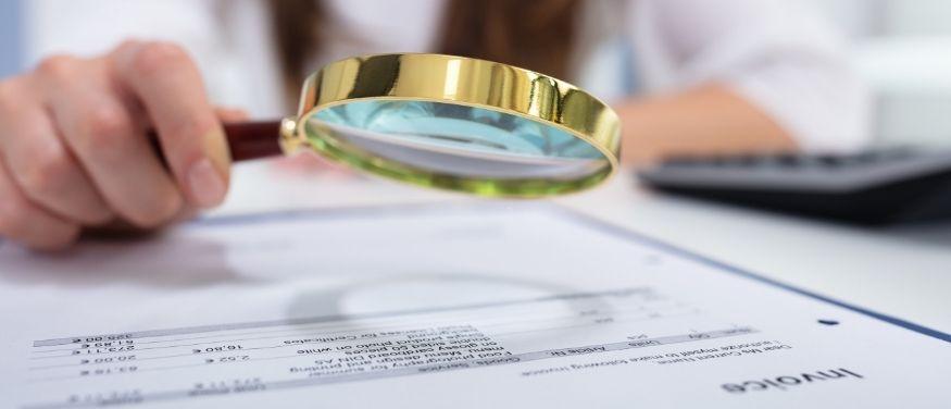 ¿Qué hacer si me reclaman una deuda que no tengo?
