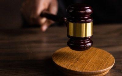 ¿Qué ocurre cuando prescribe una deuda con sentencia judicial?